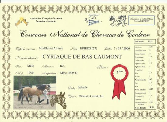 cyriaque-2-eme.jpg